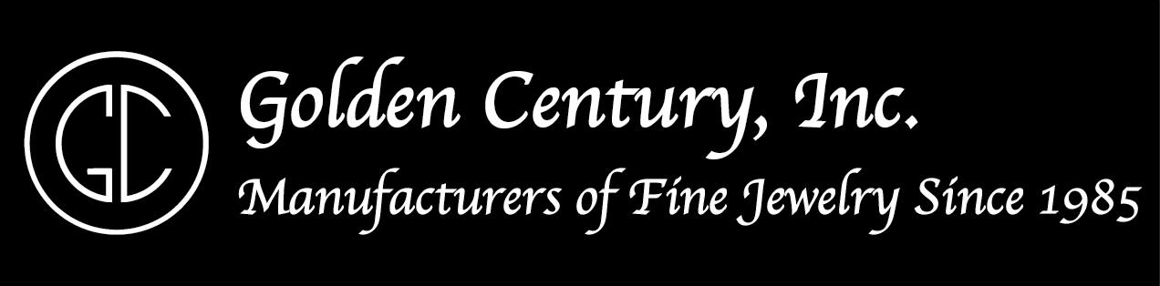 Golden Century Casting